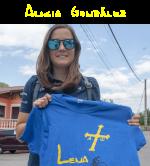 camiseta-alicia